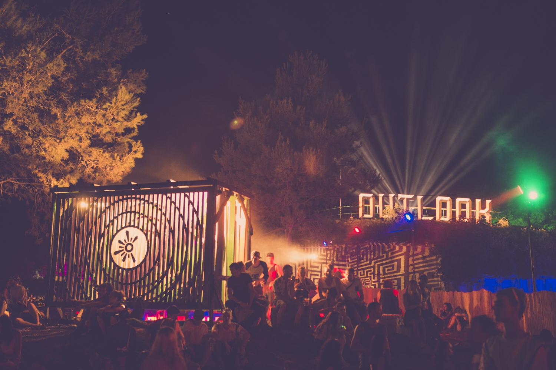 Outlook Festival 2016