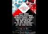 Sabotage Festival 2016
