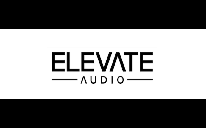 Elevate Audio