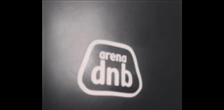 Arena DNB
