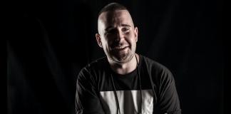 Interviu exclusiv Dub Phizix