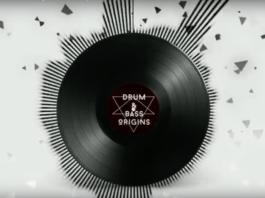 Drum&Bass Origins