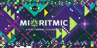 Mioritmic 2017 Cluj Napoca